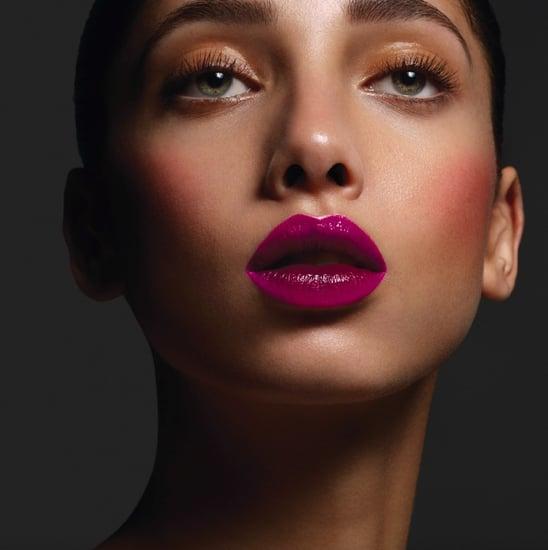 Tom Ford Shade & Illuminate Lips