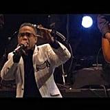 """""""Me Voy"""" by Hector Acosta """"El Torito"""" Featuring Romeo Santos"""