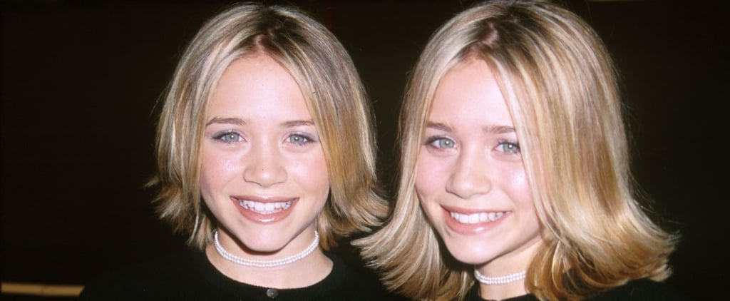 Celebrity Hairstyles From the 2000s That Still Rock