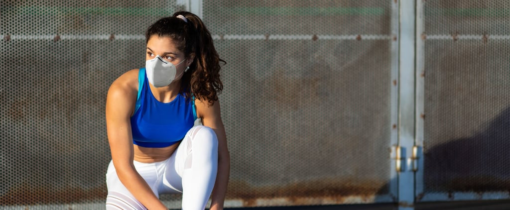 What Workouts Are the Safest During the COVID-19 Pandemic?
