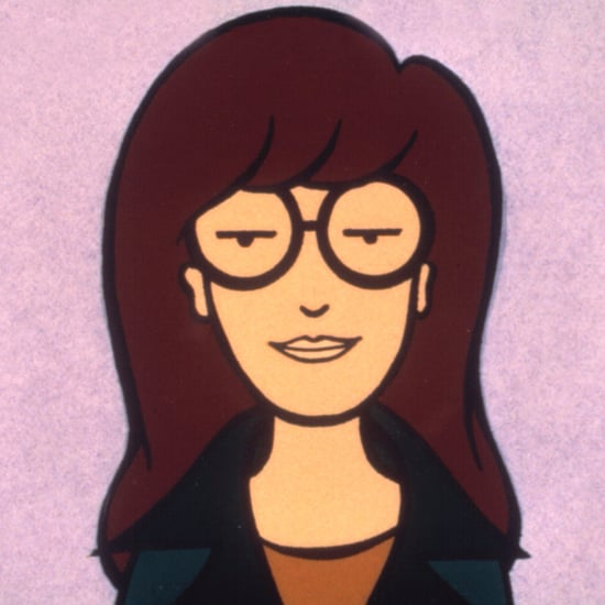 Where to Watch Daria
