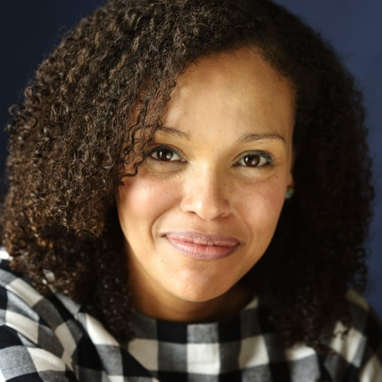 Jesmyn Ward National Book Award Winner Interview