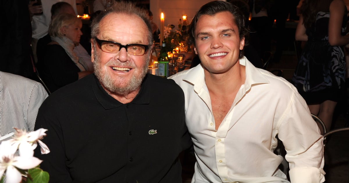 These Pics of Panic's Ray Nicholson With His Dad, Jack, Will Have You Seeing Double.jpg