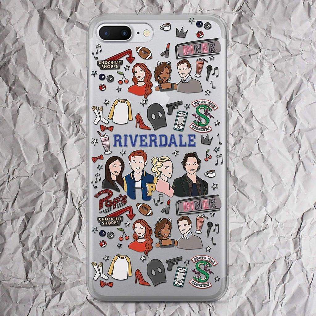 Riverdale Phone Case