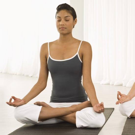 4 Styles of Yoga Breathing Explained
