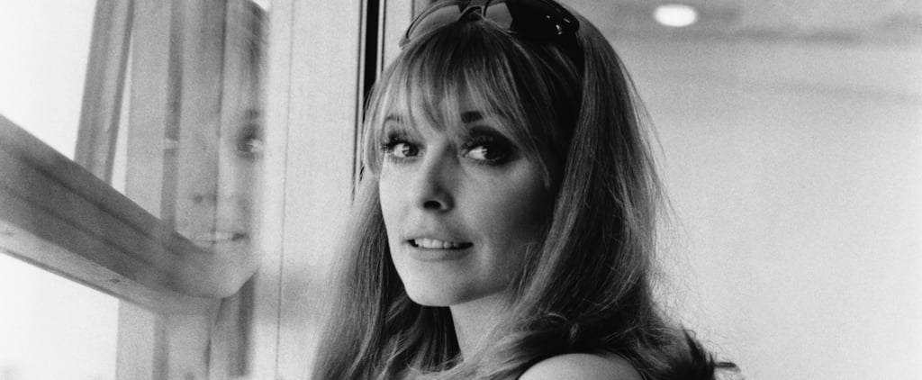 The Haunting of Sharon Tate Cast