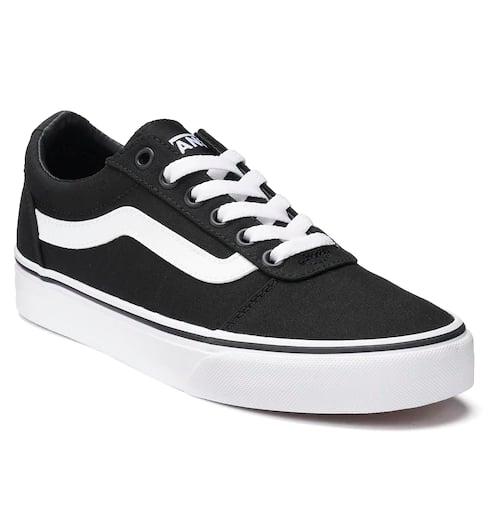 Vans® Ward Skate Shoes