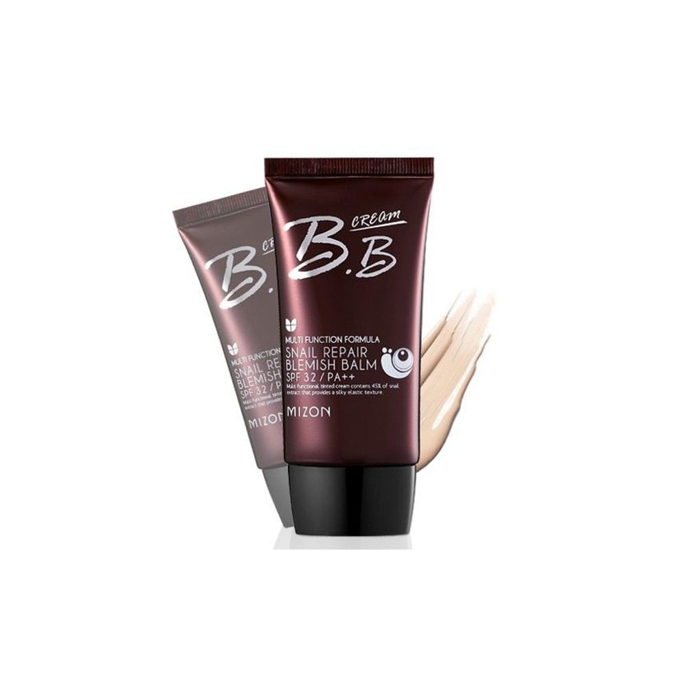 bb cream without spf