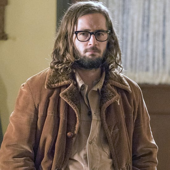 Is Nicky Pearson Alive on This Is Us?