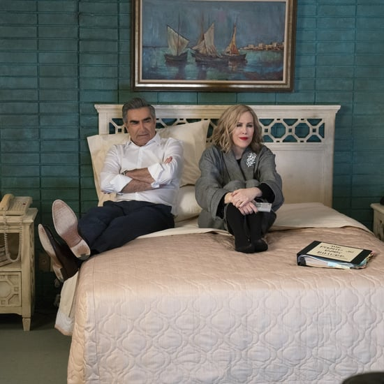 When Will Schitt's Creek Season 6 Be on Netflix?