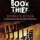 The Book Thief by Marcus Zusak ($13) Liesel Meminger is a foster child in Nazi Germany, but somehow manages to fearlessly turn her bleak situation into the hope her community desperately needs.