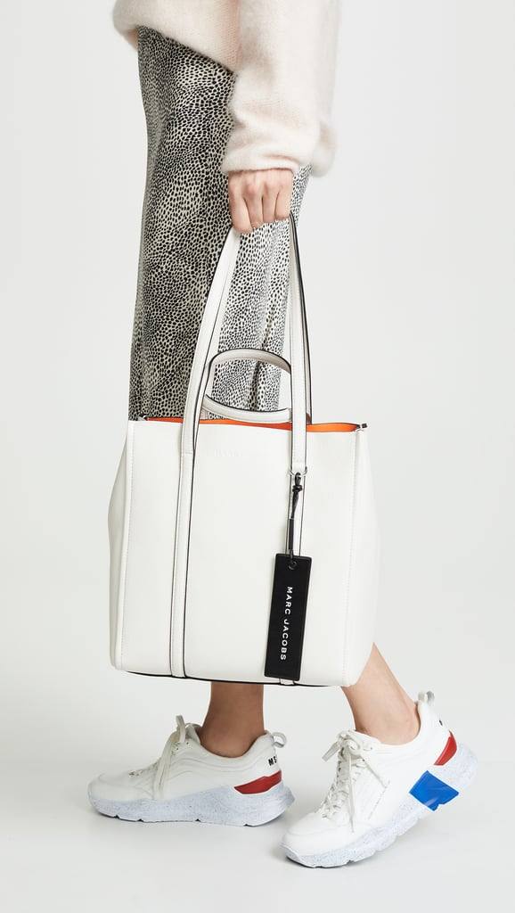 Best Designer Bags 2019 Popsugar Fashion