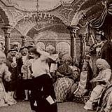 Cinderella, 1899