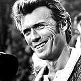 Sexy Clint Eastwood Pictures