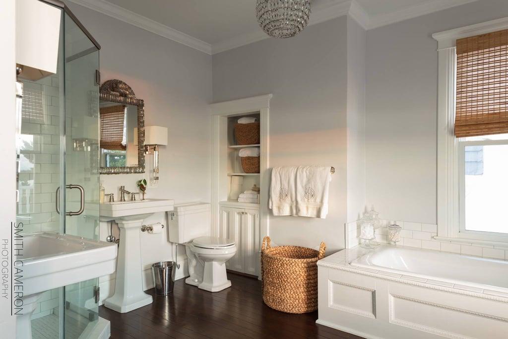 28 best bathroom paint best paint color for bathroom using