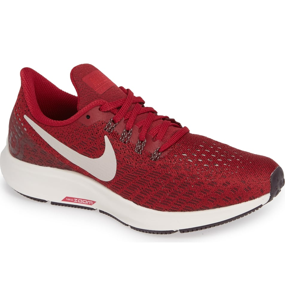 sale retailer 1475a 87a23 Nike Air Zoom Pegasus 35 Running Shoes | Best Sneakers For ...