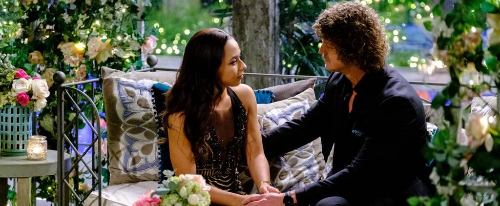 The Bachelor Australia Episode 15 Recap