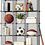 Maginels Wire Cube Storage Grid