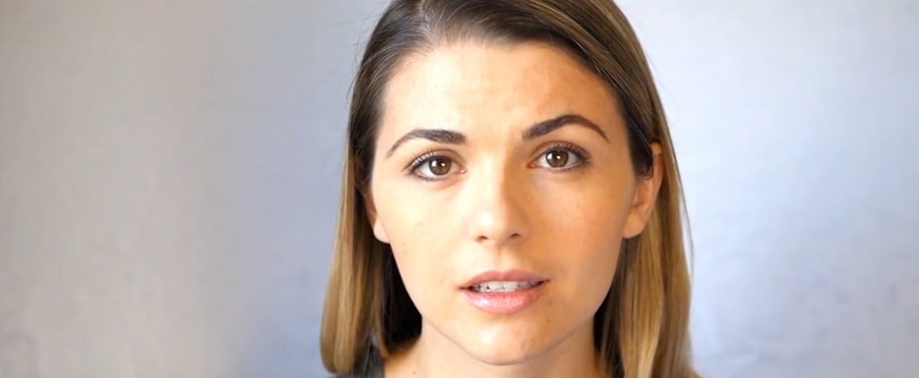 Remember Lonelygirl15? Here's Where One of the First-Ever Viral Internet Stars Is Now