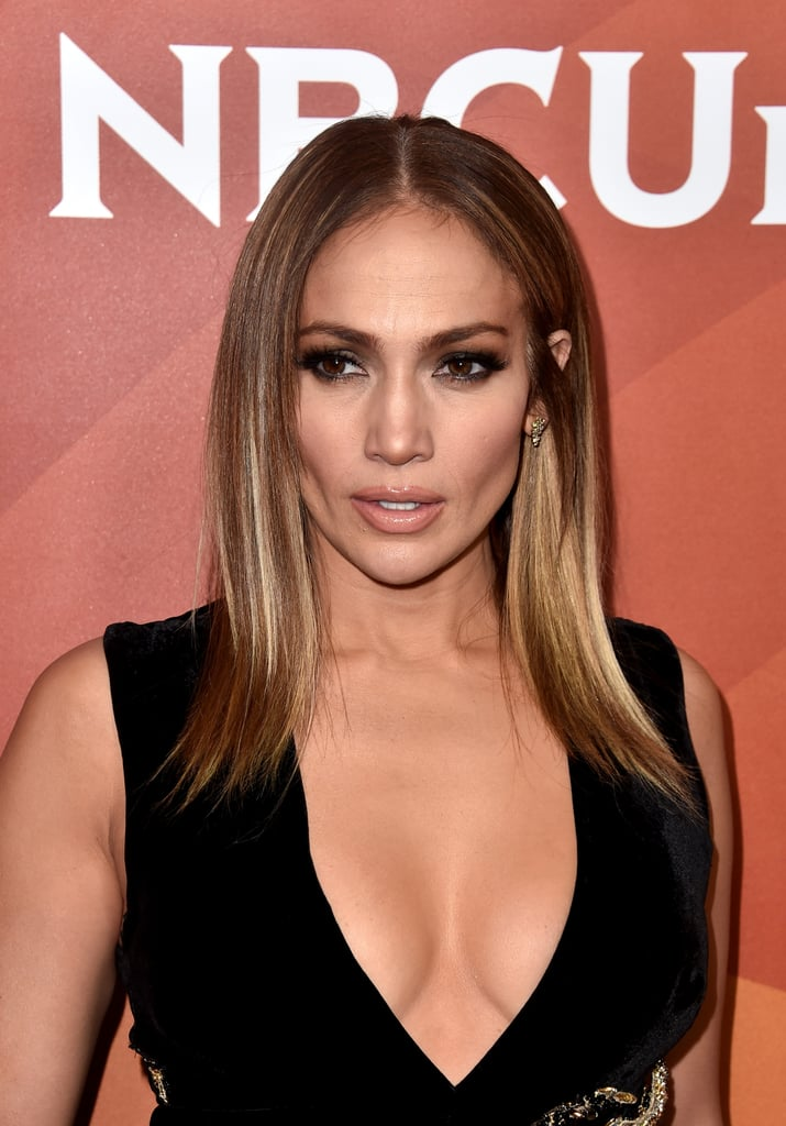 Straight And Fine Best Haircuts For All Hair Types Popsugar