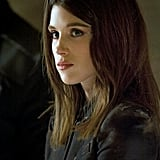 Lucy Griffiths as Nora on True Blood. Photo courtesy of HBO