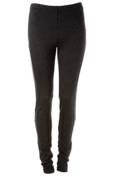Country Road Panelled Legging
