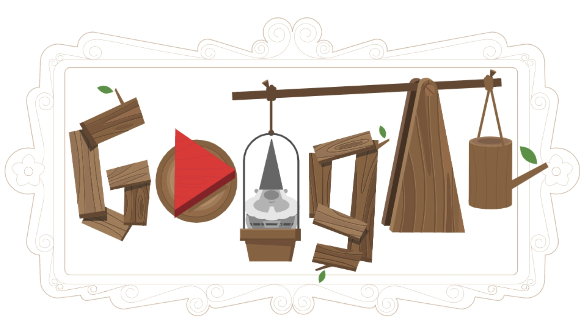 play google s most popular doodle games now popsugar tech play google s most popular doodle games