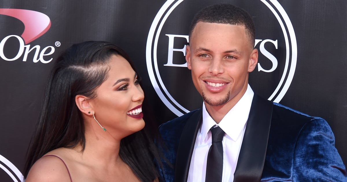 Steph and Ayesha Curry Are a Vision of Love During Their 10th Anniversary Getaway.jpg