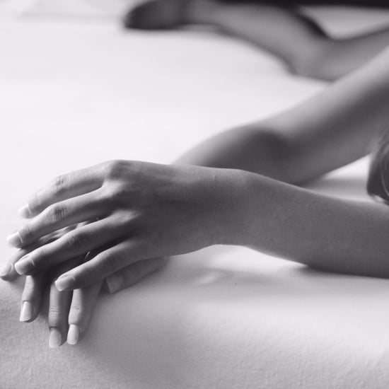 What Do Different Sex Dreams Mean?