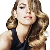 Jesinta Campbell for Joico x Starlight Foundation