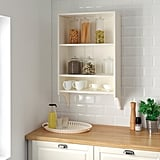 Tornviken Wall Shelf