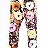 Doughnut Leggings