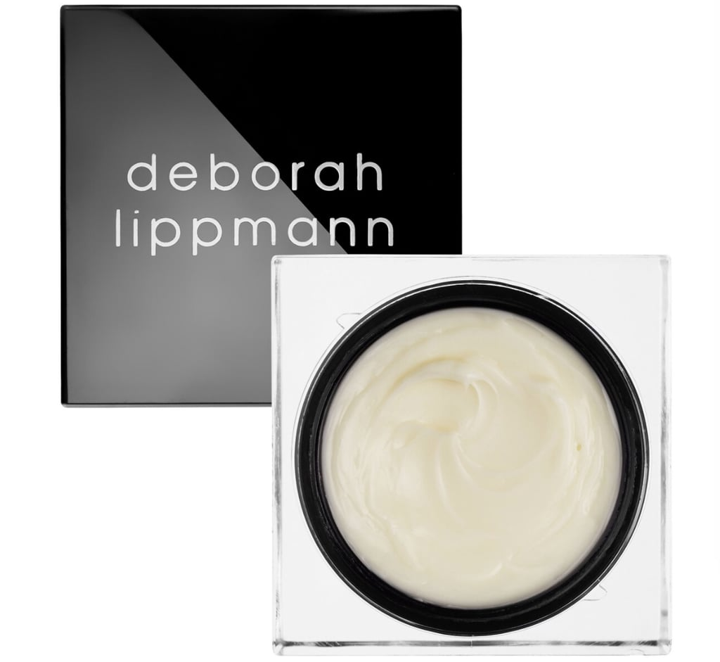 Deborah Lippmann's The Cure Nail Cuticle Repair Cream Treatment