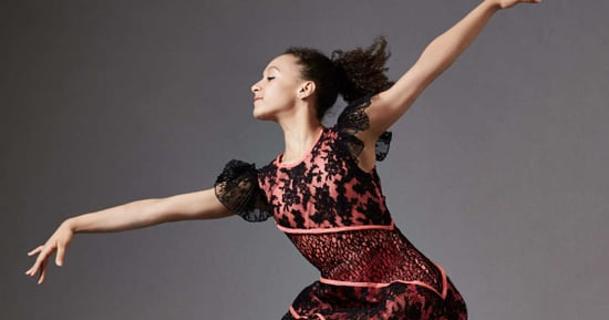 Fashion Designers Dressed Ballerinas for the NYCB Gala