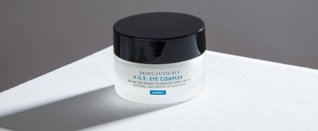 SkinCeuticals A.G.E. Eye Complex Review