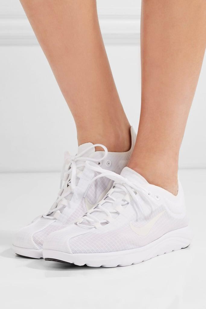 Nike Mayfly Lite Ripstop Sneakers