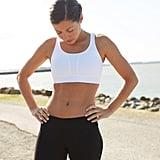 كيف يساعد تخفيف الصوديوم في عمليّة فقدان الوزن