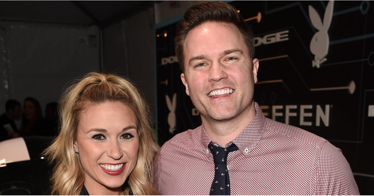 "Scott Porter Scott Porter and Wife Kelsey Are Expecting Their Second Child Together by Monica Sisavat 4/17/17 Parenthood Yep, There Was a Friday Night Lights Reunion on the Parenthood Finale by Maggie Panos 1/31/15 Bill Hader Why Bill Hader and Scott Porter Were ""Gung Ho"" About The To Do List"