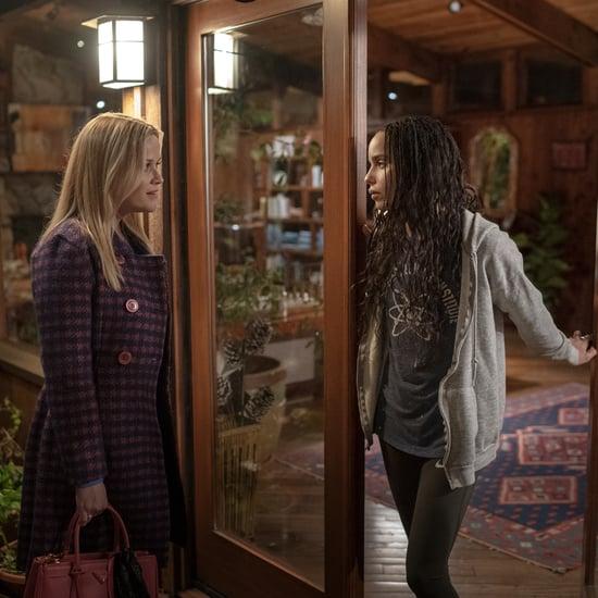 Did Big Little Lies Need a Second Season?