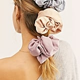 Super Scrunchie