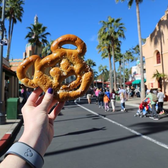 How Families Can Save Money at Disney Restaurants