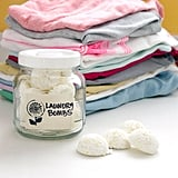 All-in-One Laundry Bombs