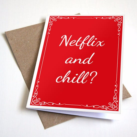 Gifts For Netflix Addicts
