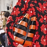 Striped: Proenza Schouler