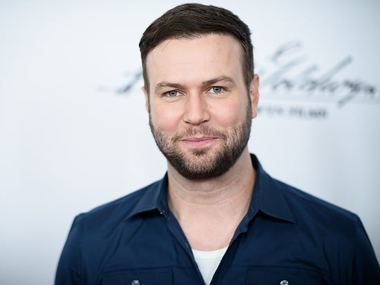 Taran Killam Would Have Liked 'Proper Goodbyes' to Saturday Night Live Staff