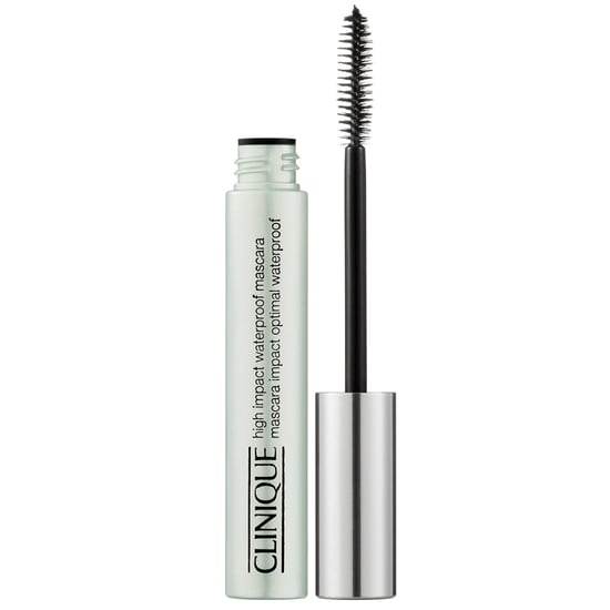 Best Smudge-Proof Waterproof Mascaras
