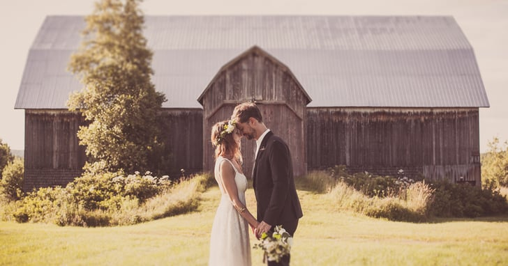 Country First Dance Songs For Weddings