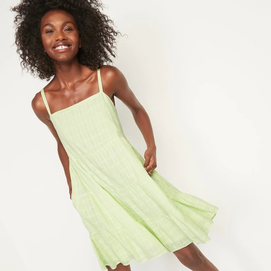 Best Old Navy Dresses Under $50