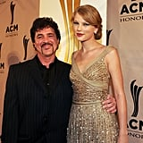 June 30, 2019: Scott Borchetta Responds to Taylor Swift's Statement
