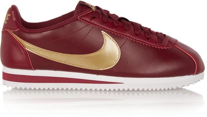 a46f3dd369983 nike cortez sneakers online > OFF33% Discounts